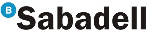 Logo sabadell blanco.jpg