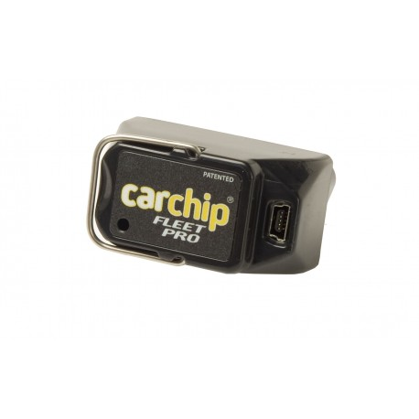 8246 CarChip® Fleet Pro Davis Instruments