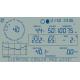 6163 Davis Vantage Pro2™ Plus Inalámbrica Autoaspirada