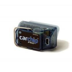 8226 CarChip® Pro Davis Instruments