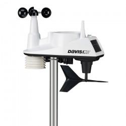 ISS de Vantage Vue® ( Sensores exteriores )