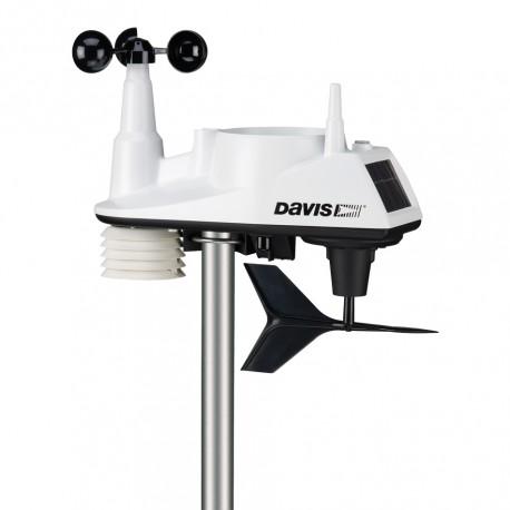 6357 ISS de Vantage Vue® ( Sensores exteriores ) Davis Instruments