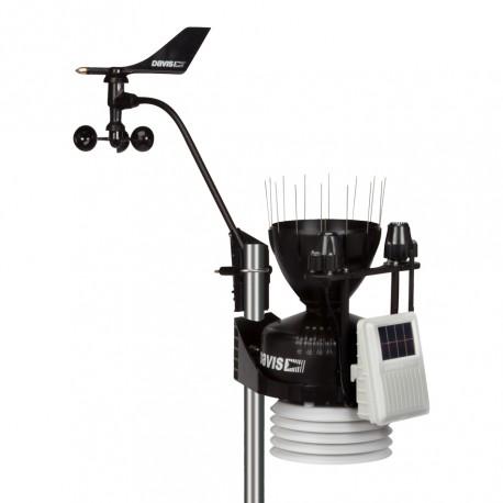 6327 ISS de Vantage Pro2™ Plus Inalámbrica (Conjunto integrado de sensores) Davis Instruments