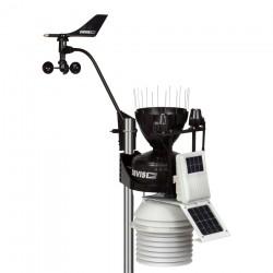 ISS de Vantage Pro2™ Plus Inalámbrica Autoaspirada (Conjunto integrado de sensores)