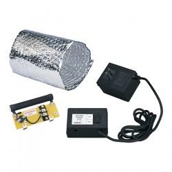 7720 Calefactor para Pluviómetro Davis Instruments