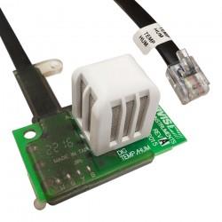 Sensor de Temperatura y Humedad Exterior para Vantage Pro2™ 7346.070
