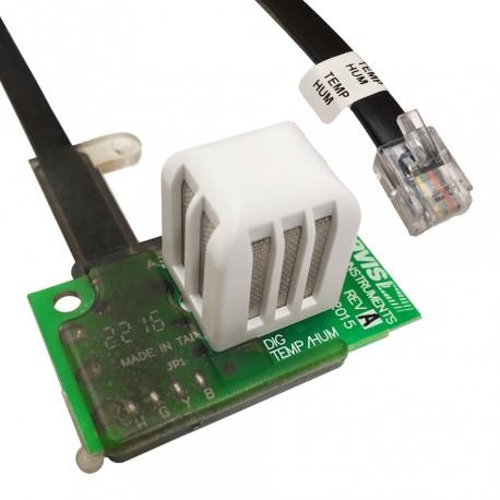 7346.070 Sensor de Temperatura y Humedad Exterior para Vantage Pro2™