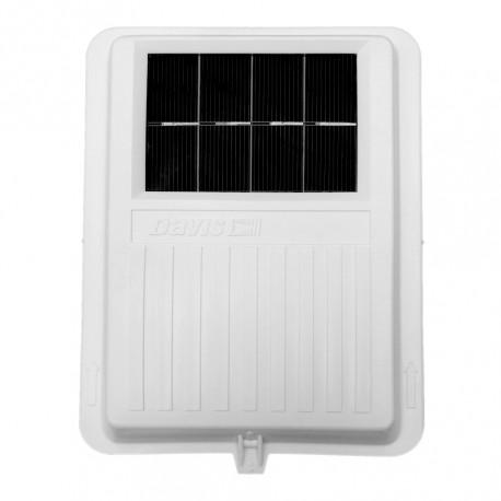 Tapa Frontal con Panel Solar para ISS de Vantage Pro2™ Inalámbrica 7345.114