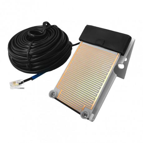 6420 Sensor de Humectación de Hoja