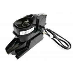 Mecanismo de cucharilla basculante para la estación meteorológica Vantage Pro2™. 7345.147