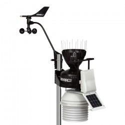 6825C ISS de Vantage Pro2™ GroWeather® Cableada Autoaspirada