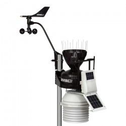 ISS de Vantage Pro2™ GroWeather® Inalámbrica Autoaspirada