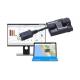 6510USB Datalogger USB
