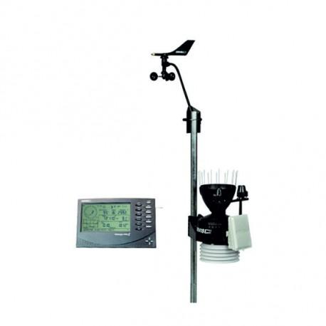 6162C Davis Vantage Pro2™ Plus Cableada