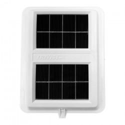 Tapa Frontal con Doble Panel Solar para ISS de Vantage Pro2™ con Kit de Actualización a Protector Solar Autoaspirado