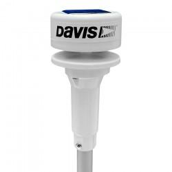 Anemómetro ultrasónico sónico Davis