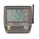 6250 + 6510USB Pack Davis Vantage Vue + Datalogger USB